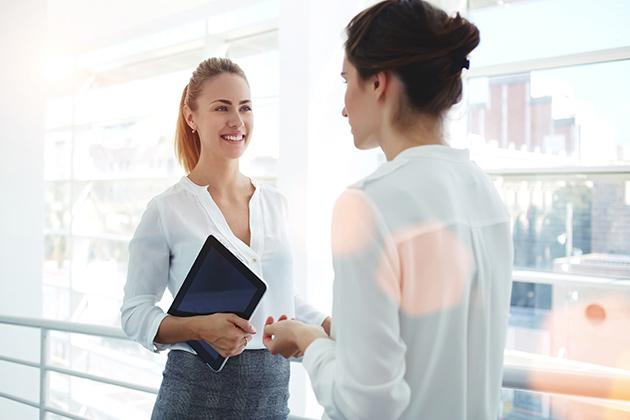 De persoonlijke en laagdrempelige jobcoaching van Hartman-reintegratie geeft jou een fijne steun in de rug. Jobcoach - coaching - counseling.