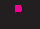 Hartman Reintegratie Logo