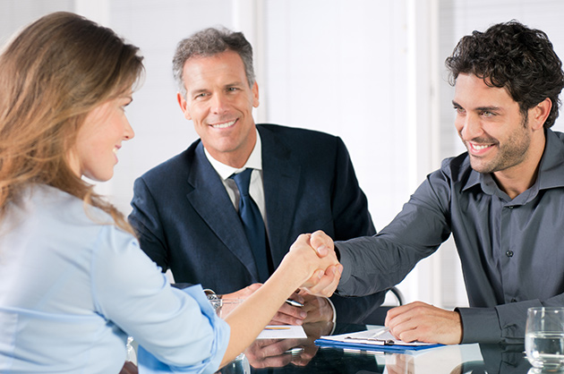 Bent u werkgever of werknemer? Wij bieden top begeleiding bij re-integratie, outplacement, loopbaankeuze. Noord-Holland, Zuid-Holland, Utrecht