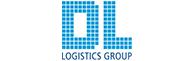 DL logistics groups