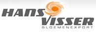 Hans Visser Bloemenexport