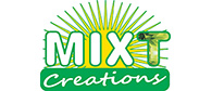 Mixt-creations