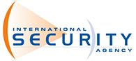 international security agency
