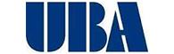 UBA Bouw Projectontwikkeling